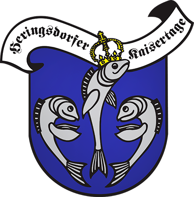 23. Heringsdorfer Kaisertage